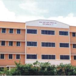 Puranmal Lahoti Government Polytechnic