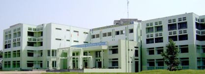Purushottam Institute of Engineering & Technology