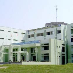 Purushottam Institute of Engineering & Technology