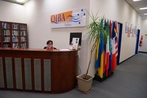 QIBA - Other