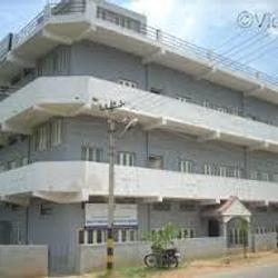 Quality Health Care College of Nursing