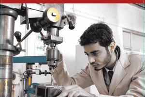 QGI Punjab - Laboratories