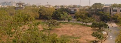 R.C. Technical Institute