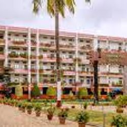 R.R. College of Management and Computer Sciences