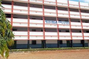 RTC RANCHI - Primary