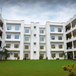 R.V. Institute of Technology