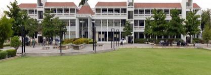 R. C. Patel Institute of Technology