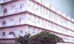 R. K. Institute of Management and Computer Science