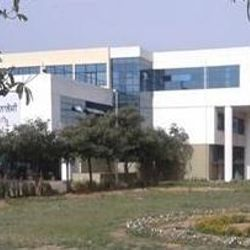 Punjab Institute of Technology