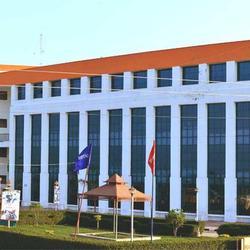Rayat Bahra Royal Institute of Management & Technology