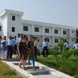 Ranjit College of Education