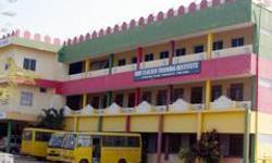 RDB Institute Of Management