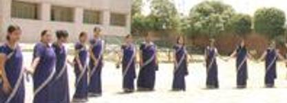 Rama Devi Kanya Mahavidyalaya