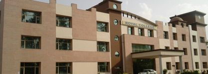Royal Educational Institute