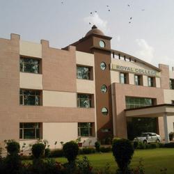 Royal Educational Institute