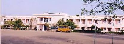 Rajiv Gandhi Vidyapeeth Mahavidyalaya