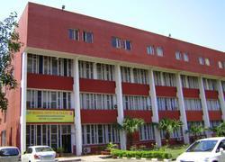 Regional Institute of English