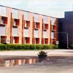 Regional Institute of Education