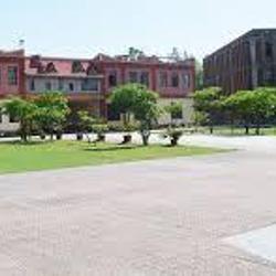 Rama Institute of Higher Education