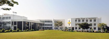 RITEE College of Management