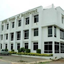 RITEE College of Nursing