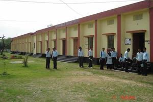 RJIT - Student