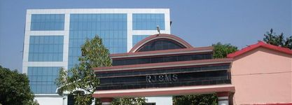 RJ School of Management Studies