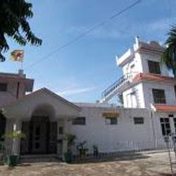 R. K. Arya College