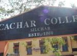 RK Degree College