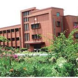 Ramakrishna Mission Brahmananda College of Education