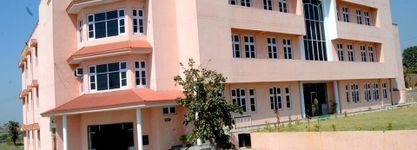 RM College of Education