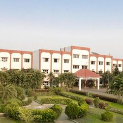 RMK Engineering College