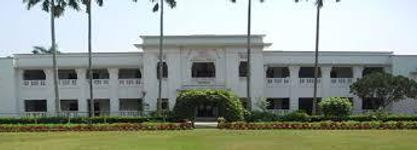 Ramakrishna Mission Residential College