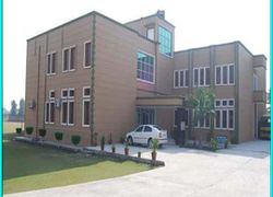 Rao Mohar Singh College of Education