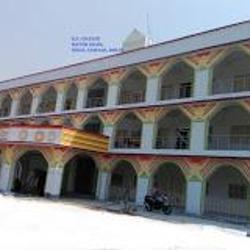 R.P. College