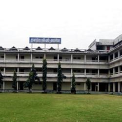 Ramdev P.G. College