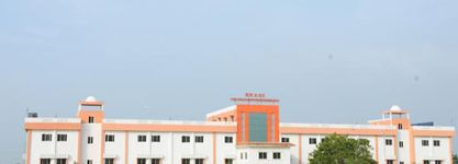 RRASE College of Engineering