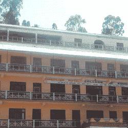 Ramanujam Royal College of Education