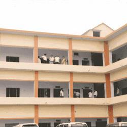 Ranvir Rananjay Post Graduate College
