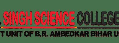 Ram Sakal Singh Science College