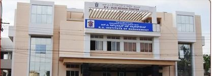 RV Institute of Management