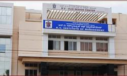 RV Institute of Management