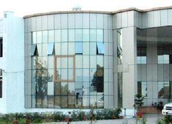 R R Institute of Modern Technology
