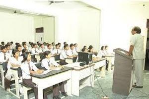 RRIMT - Student