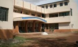 R R K S College Of Pharmacy