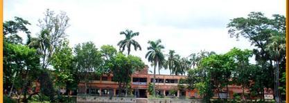 Rabindra Mahavidyalaya