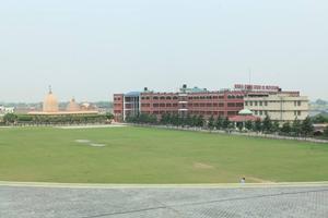 RGEC - Primary