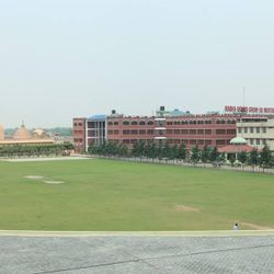 Radha Govind Group of Institutions