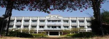 Raghavendra School & College Of Nursing