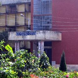 Raghunathpur College